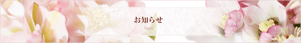 ◆幹細胞×エアー導入